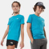 T-shirt The North Face Y SS Simple Dome Tee