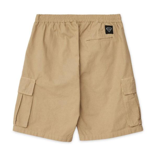 Pantaloncini Iuter Cargo Short