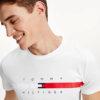 Tommy Hilfiger Global Stripe Chest