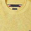 Tommy Hilfiger Ultra Light Cotton Neck