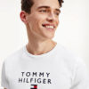 Tommy Hilfiger Stacked Flag