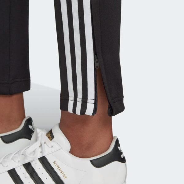 Pantaloni Adidas SSt Pants Primeblue