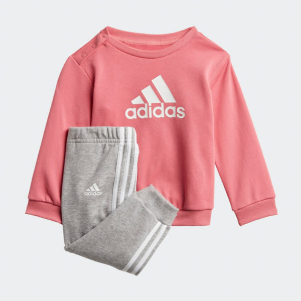 Tuta Adidas Infant BOS Jogger FT
