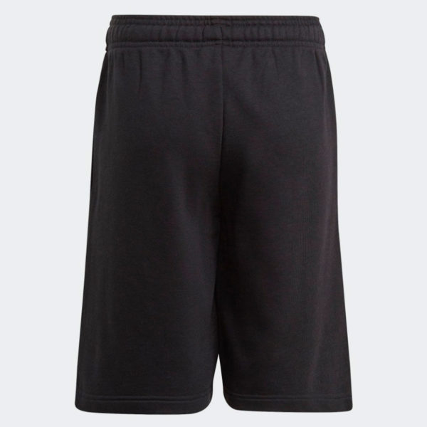 Shorts Adidas Boy BL