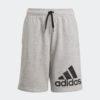 Shorts Adidas Boy BL