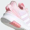 Sneaker Adidas Neonato Racer Tr 2.0 I