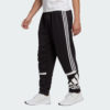 Pantaloni Adidas Men Colorblock C Pants