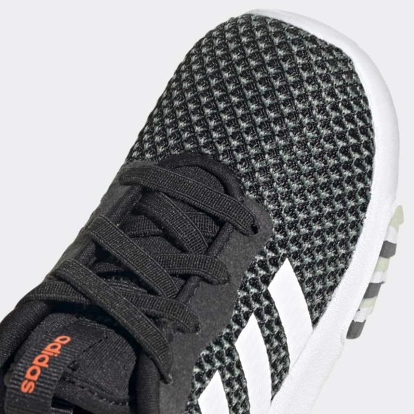 Sneakers Adidas Infant Racer TR 2.0 I