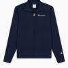 Felpa Champion Full Zip Sweatshirt