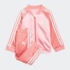 Tuta Adidas I 3S Tracksuit Tricot