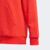 Felpa Adidas Boy BL Hooded Sweat