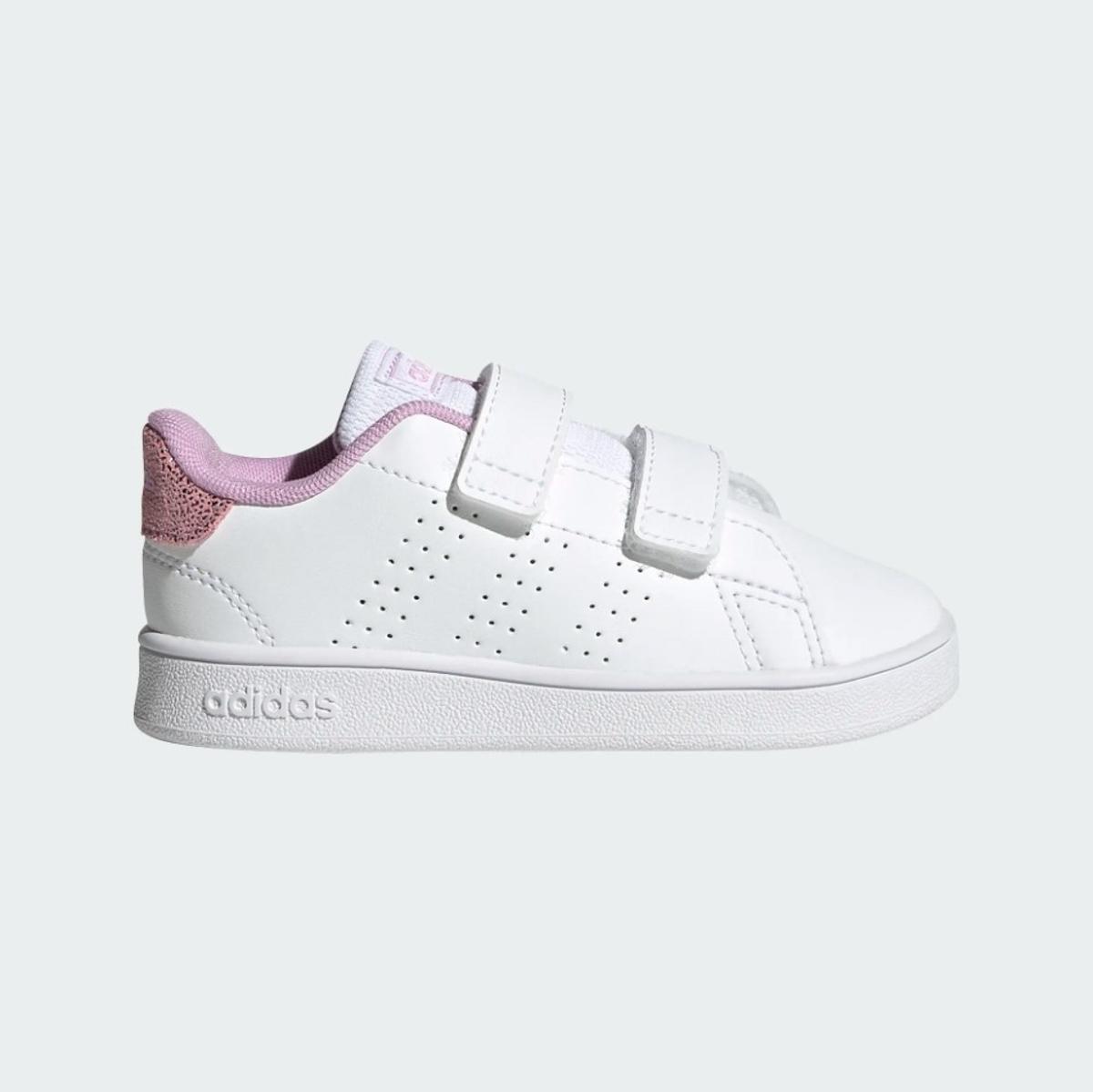 Sneakers Adidas Advantage I