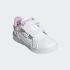 Sneakers Adidas Roguera I