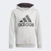 Felpa Adidas Boy BL Hoodie