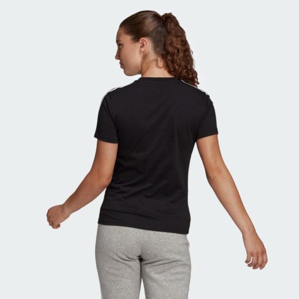 T-shirt Adidas Women 3S Tee