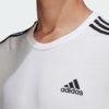 T-shirt Adidas Men 3S SJ Tee
