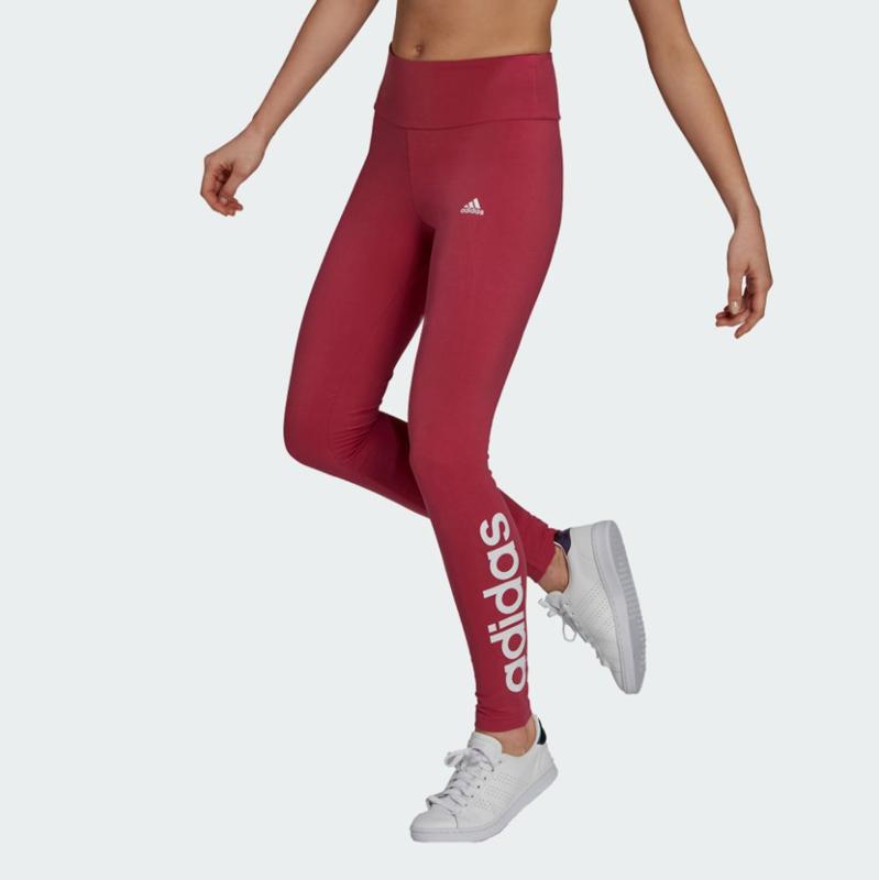 Adidas Women Lin Leggings