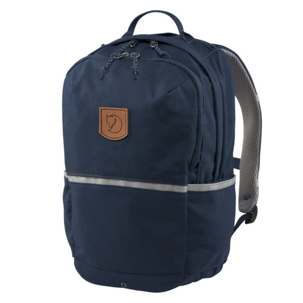 Zaino Fjallraven High Coast Kids