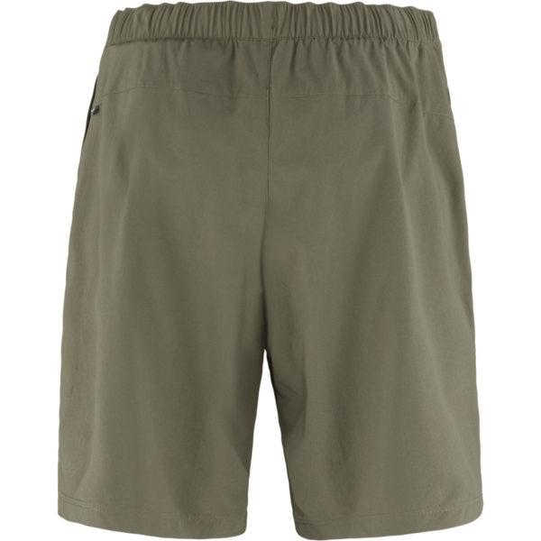 Shorts Fjallraven High Coast Relaxed Shorts Men