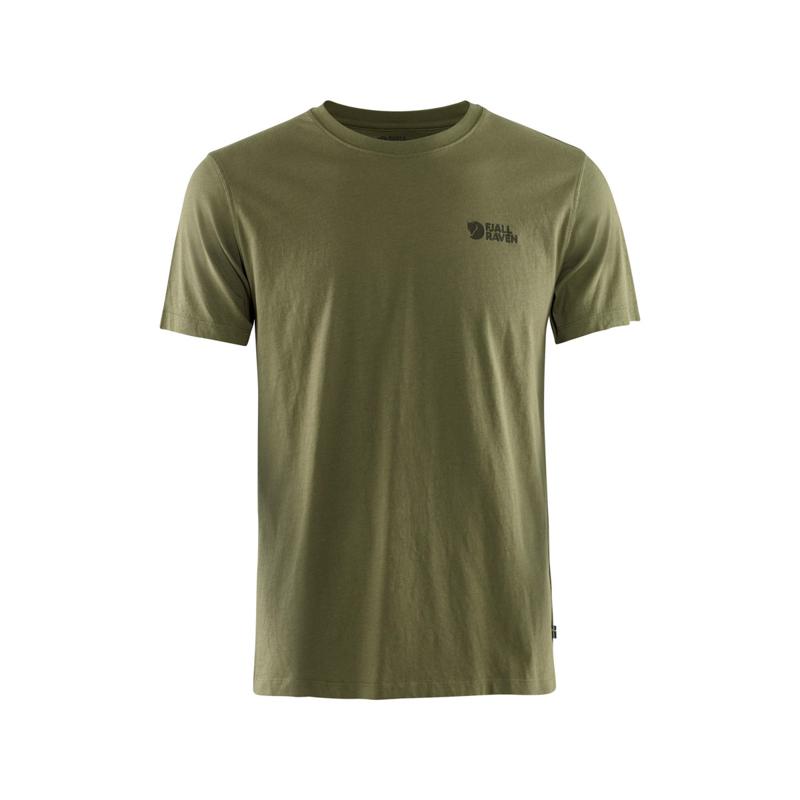 Fjallraven Gadgaureh `78 T-shirt Men