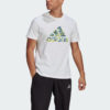 T-shirt Adidas Men Bos Brtp Filled