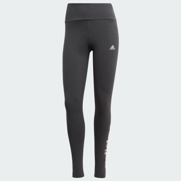 Leggings Adidas Women Linear