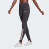 Leggings Adidas Women Linear