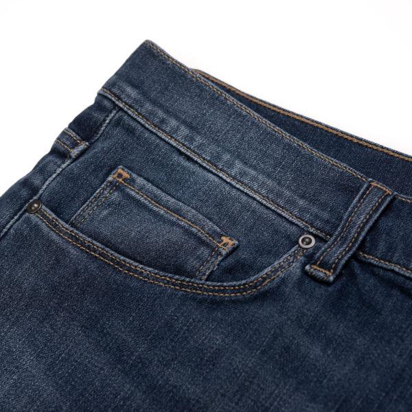 Pantaloni Carhartt Swell Short Worn B
