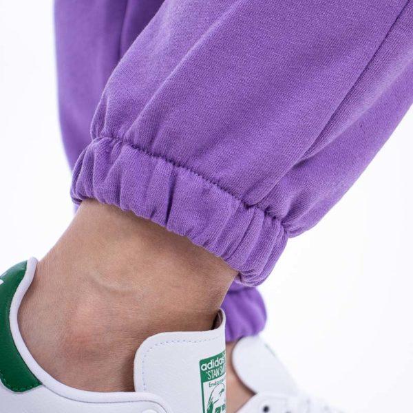 Pantaloni Tuta H2O Picidi