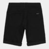 Shorts Carhartt Swell Short