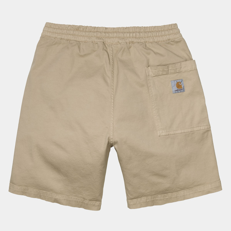 Shorts Carhartt Lawton Short