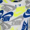 Nike Futura Toss Aop Set