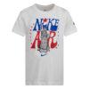 Nike Air Liberty T-shirt