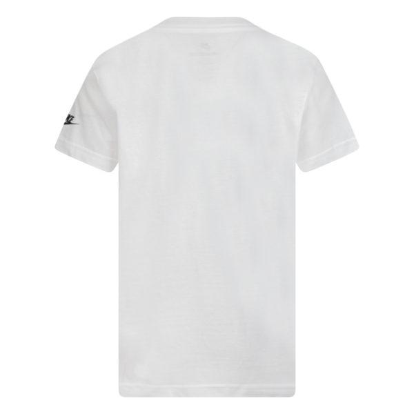 Nike Boxy Am90 Sand Castle T-shirt