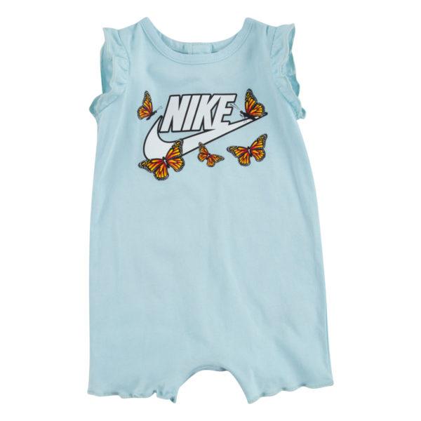 Nike Little Butterfly Romper Body