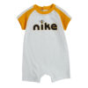 Nike Lil Bugs Romper Body