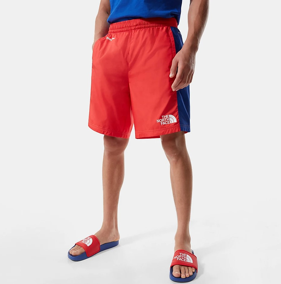 The North Face Hydren Wind Short