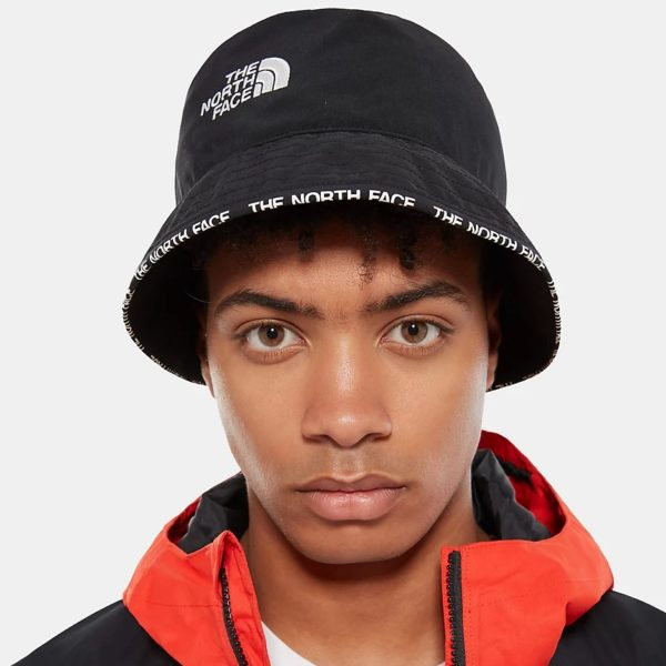 Cappello The North Face Cypress Bucket