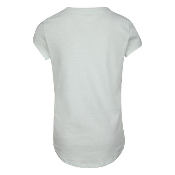 T-shirt Nike Short Sleeve Graphic Tee