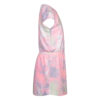 Abitino Nike Aop Skydive Knit Dress