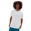 T-shirt Vans Men Gridlock SS