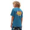 T-shirt Vans Boy Future Standard SS