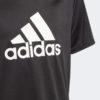 T-shirt Adidas B Big Logo Tee