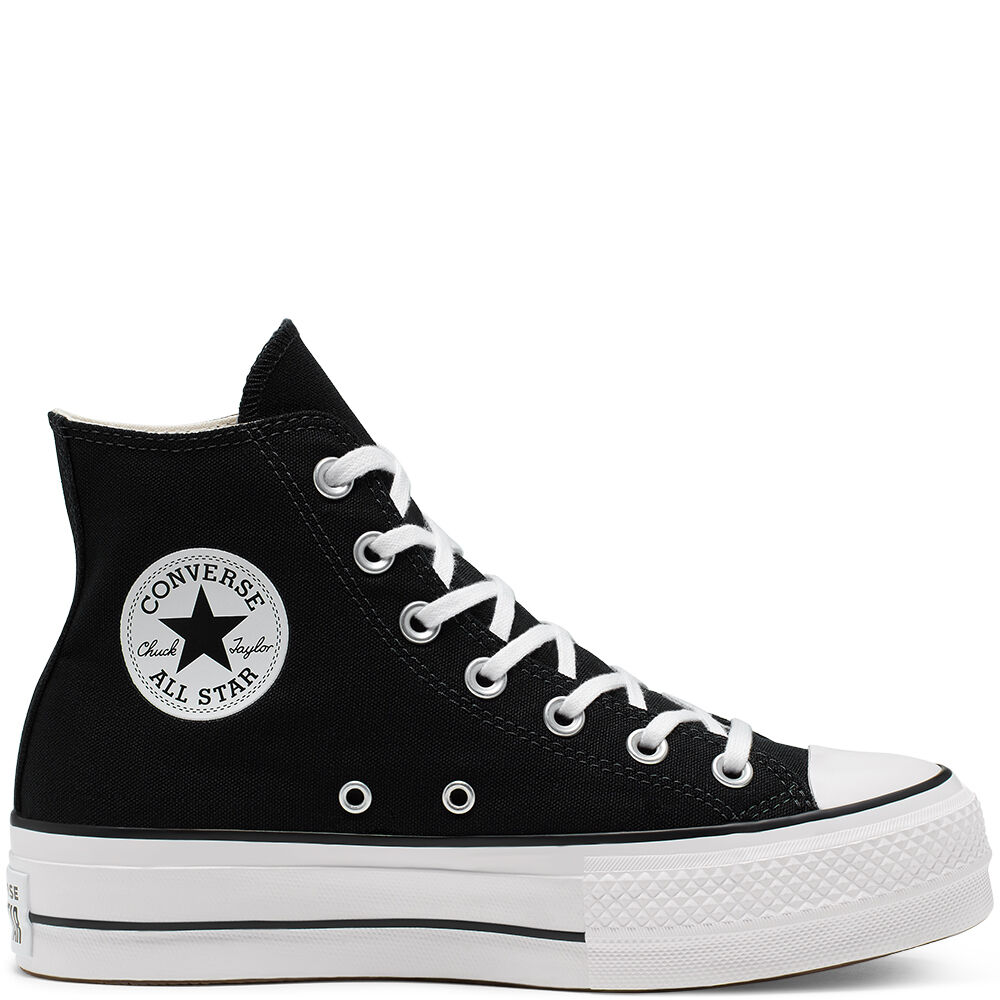 Sneakers Converse Chuck Taylor All Star Lift