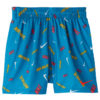 Costume Nike 4 Volley Short