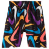 Costume Nike 8 Volley Short