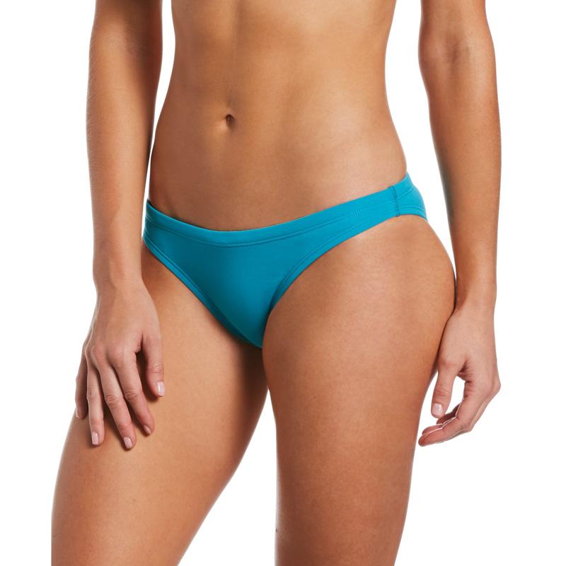 Costume Nike Bikini Bottom