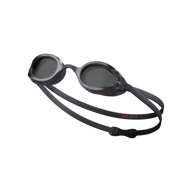 Occhialini Nike Vapor Photochromic Goggle