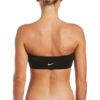 Costume Nike Bandeau Bikini Top