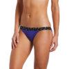 Costume Nike Banded Bikini Bottom